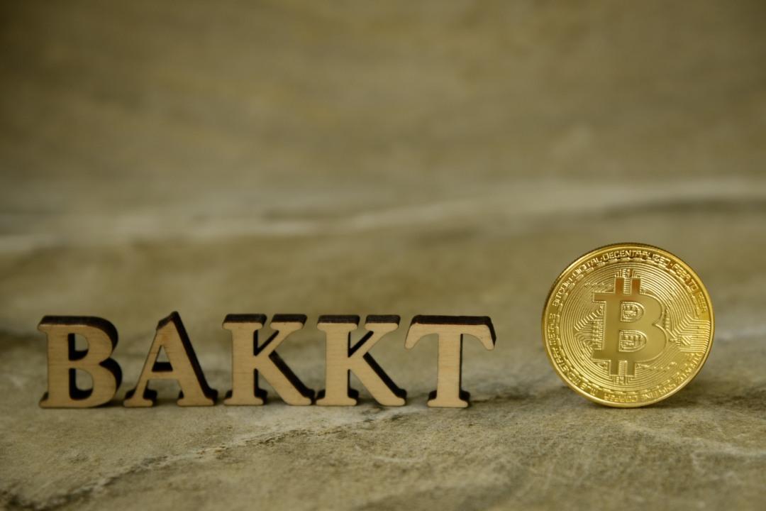 Bakkt: si avvicina la data di uscita dei future su bitcoin
