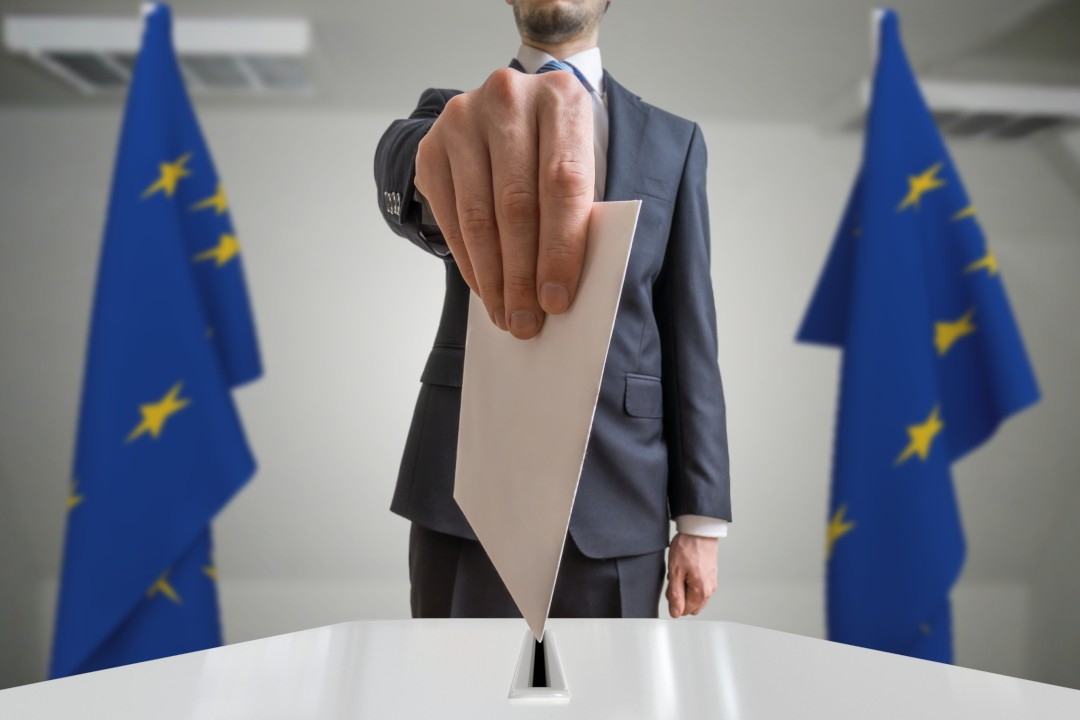 betting with bitcoin european elections