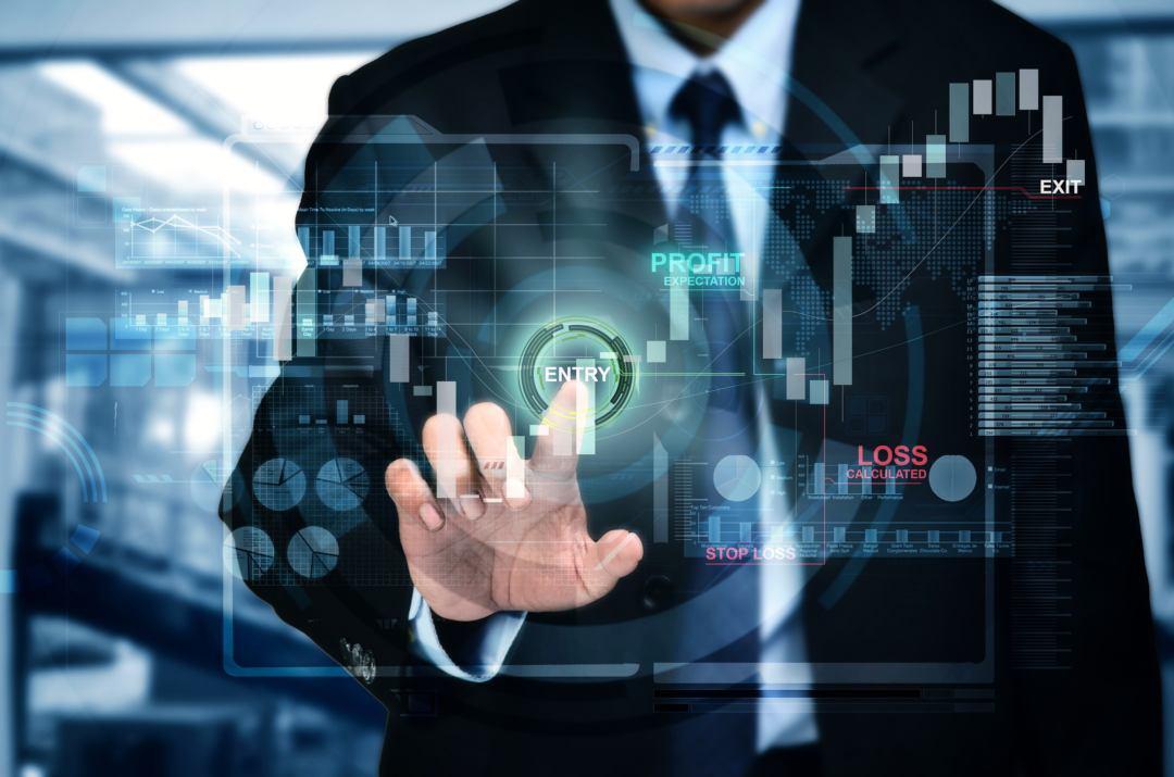 Binance: forse in arrivo il margin trading