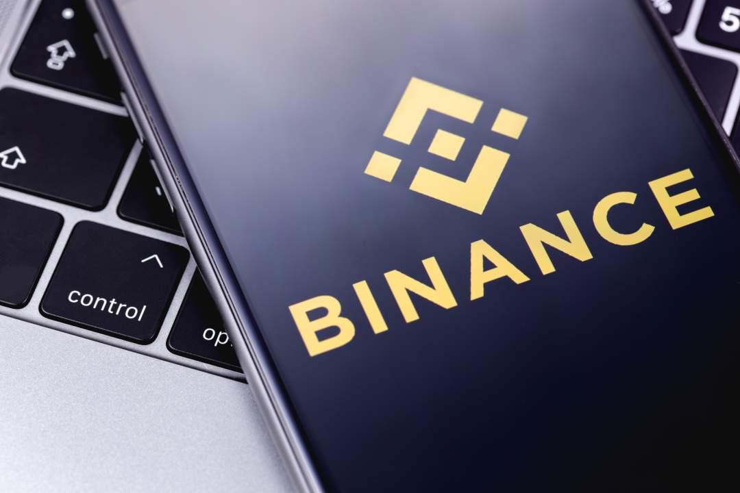 Binance potrebbe lanciare una propria stablecoin
