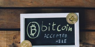 bitcoin-btc-atm-negozi e sportelli
