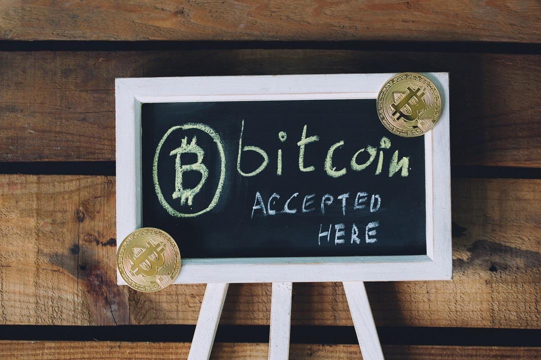 ATM bitcoin e negozi affiliati: dove sono e come funzionano