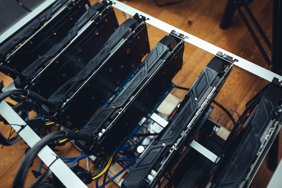 Bitcoin (BTC) mining: le normative legali del mondo