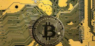 Bitcoin erlay protocol