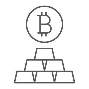 john mcafee bitcoin gold