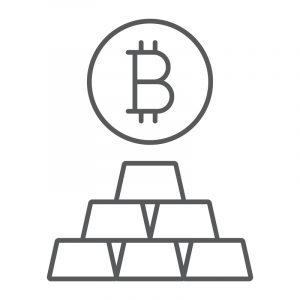 bitcoin oro mcafee