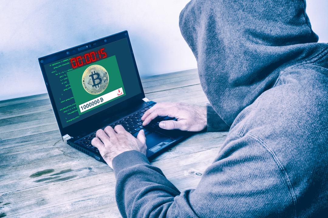 Bitcoin rubati, l'assurda proposta dopo l'hack di Binance