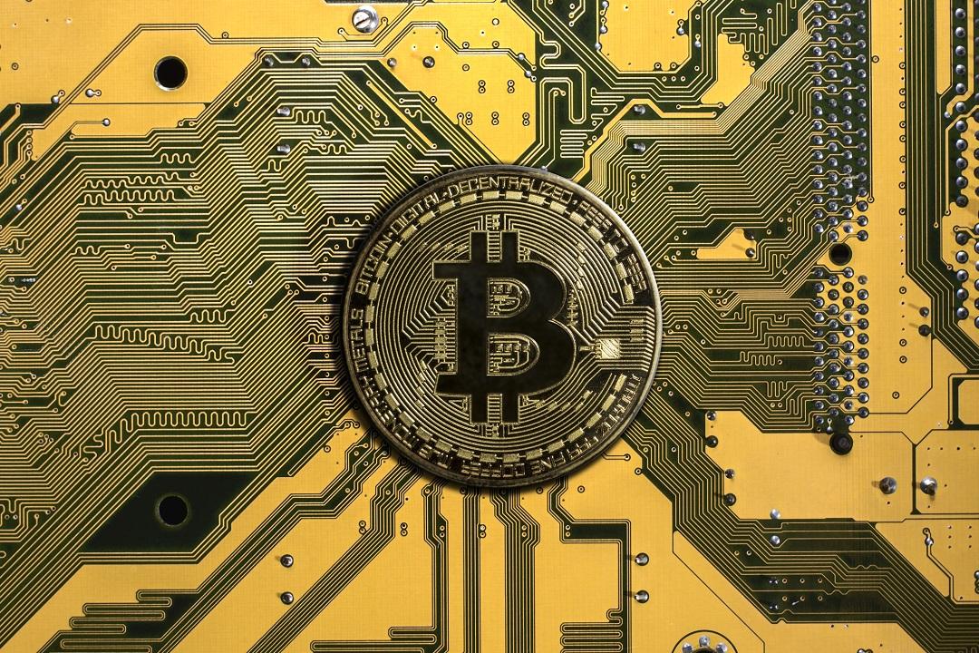 Sviluppatori Bitcoin migliorano la Blockchain con il protocollo Erlay