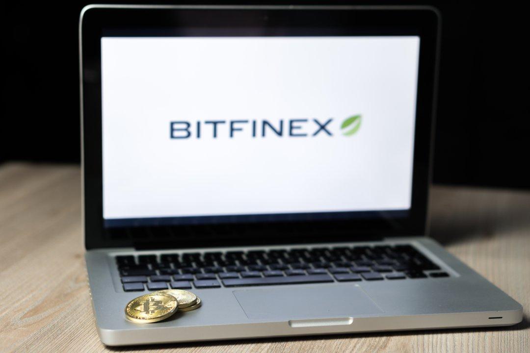 Bitfinex: le news sulla IEO e sui fondi mancanti