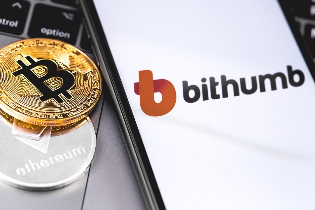Bithumb torna operativo dopo l'hack di marzo