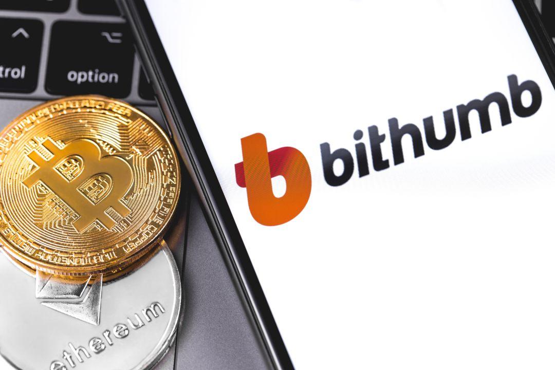 Bithumb lancia i futures perpetui su Bitcoin (BTC)