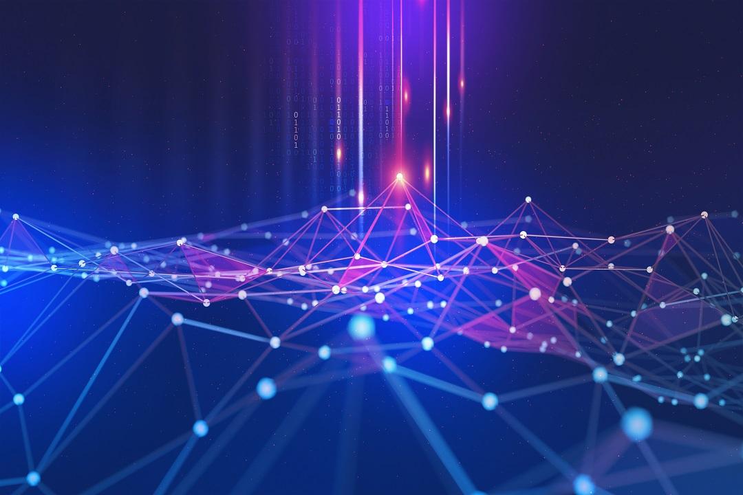 Blockchain Confirmations: cosa sono e perché sono importanti