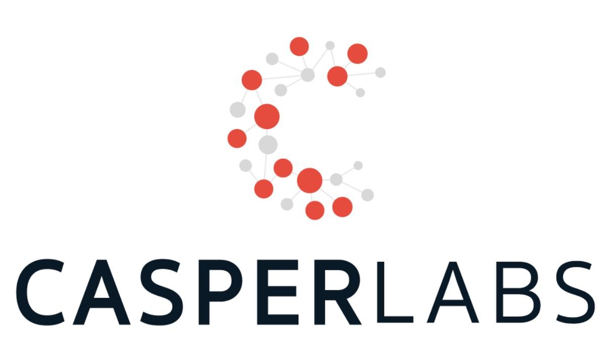 CasperLabs presenta il protocollo PoS CBC-Casper