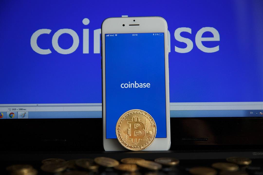 coinbase earn stellar lumens xlm