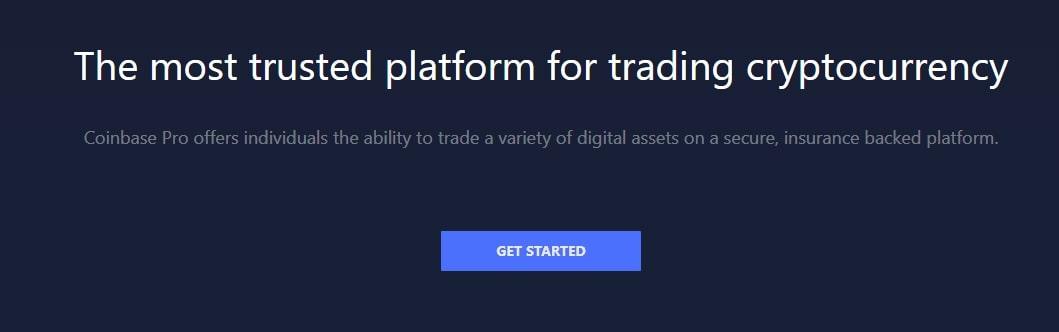 Coinbase: exchange per il trading di criptovalute