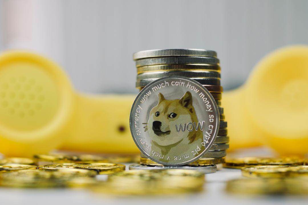 Coinbase supporta Dogecoin