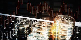 news oggi mercato crypto