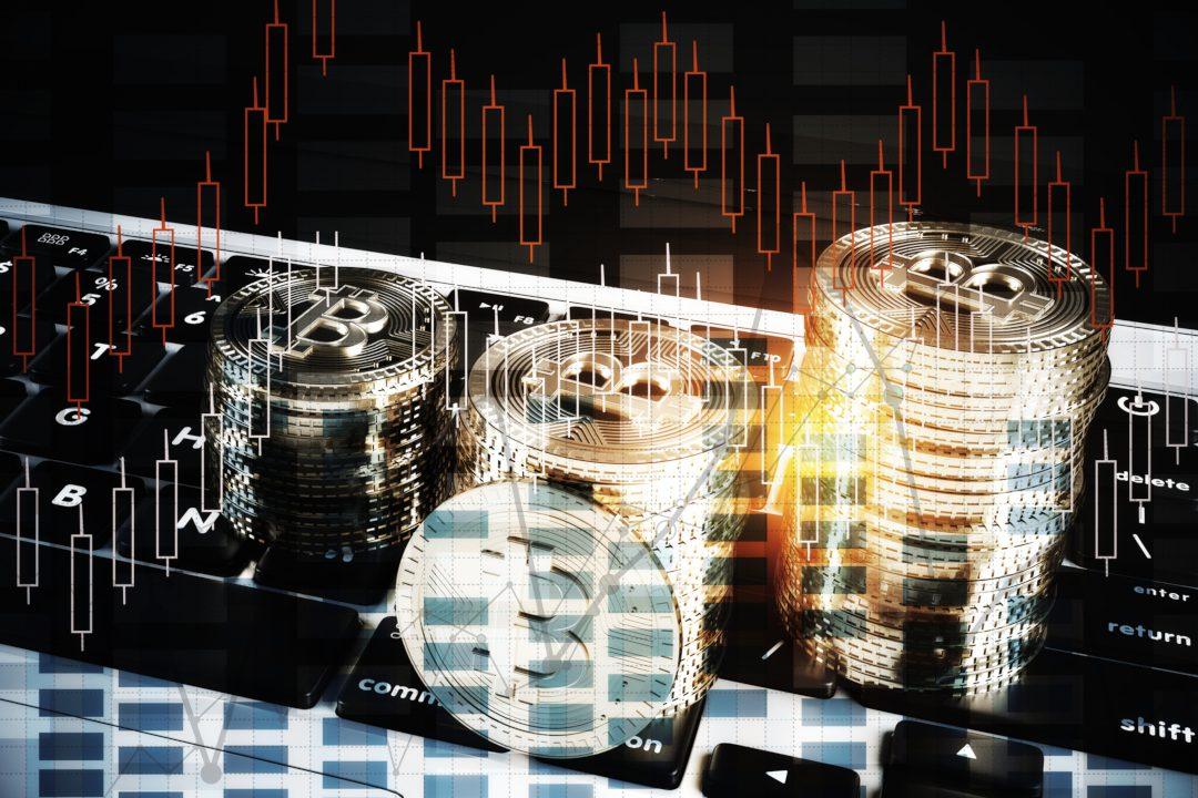 Tutte le news di oggi sul mercato crypto