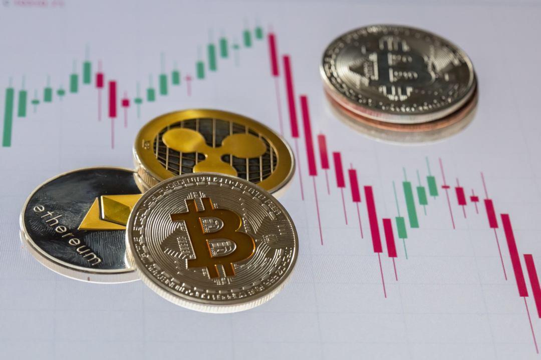 binance hack mercato crypto