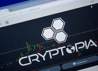cryptopia liquidation report