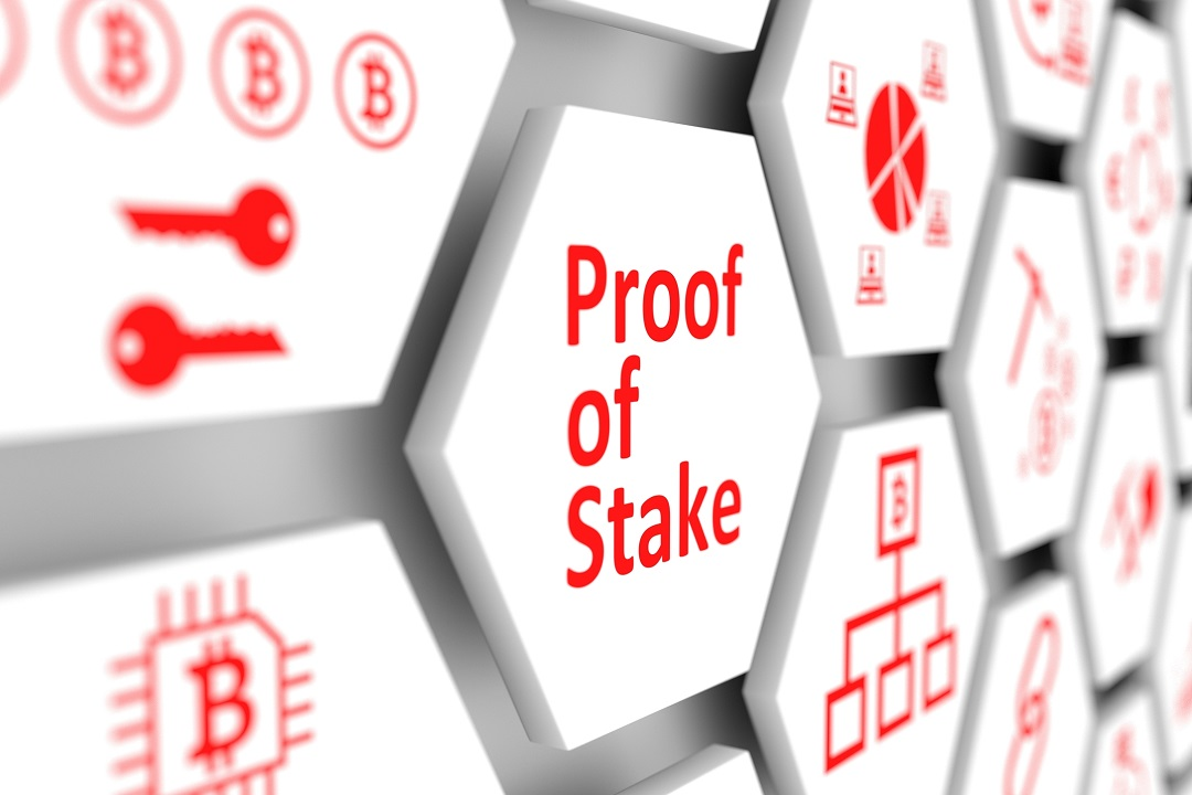 Delegated Proof of Stake: cos'è il D-PoS?