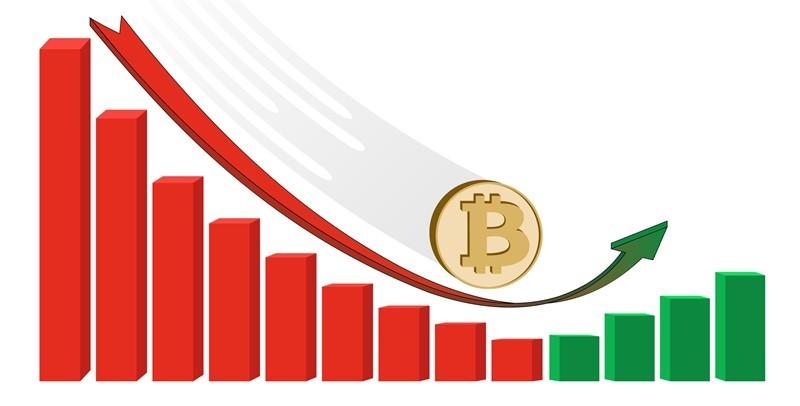 3 motivi per cui il prezzo di bitcoin (BTC) è cresciuto del 40% in 30 giorni