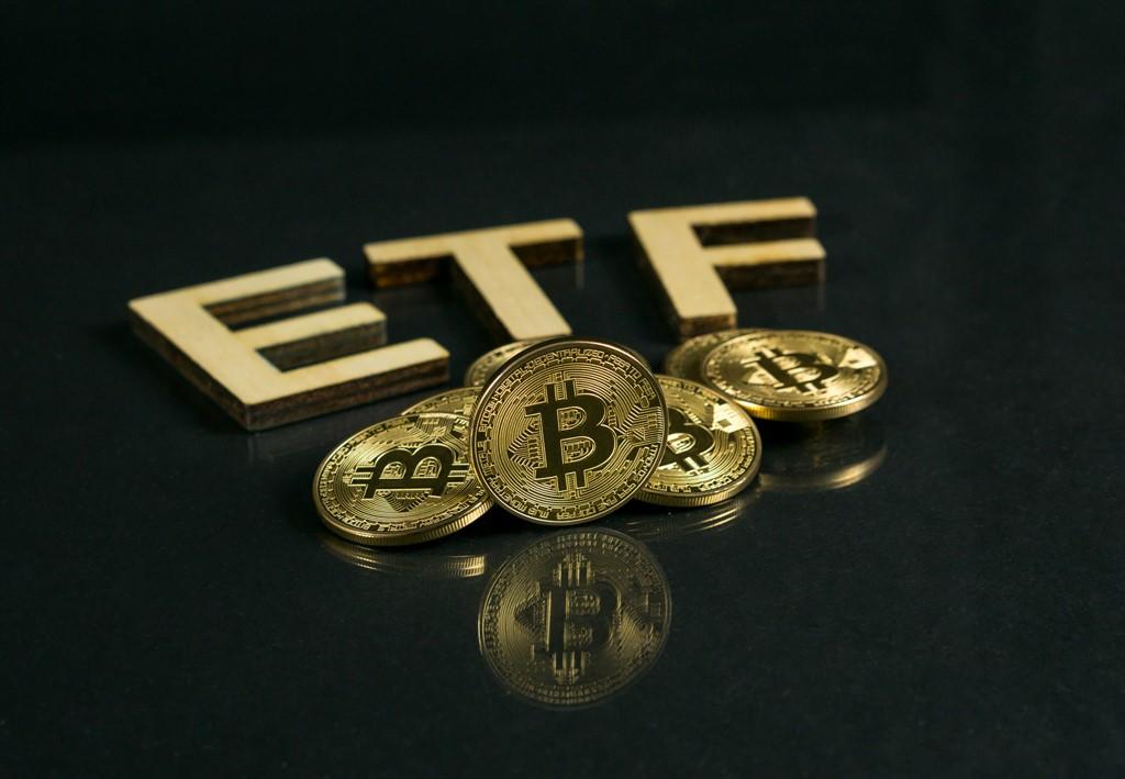 Nuova proposta di ETF su bitcoin inviata alla SEC