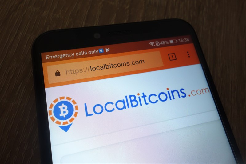 localbitcoins bitcoin iran