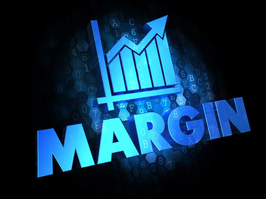 binance 2 0 margin