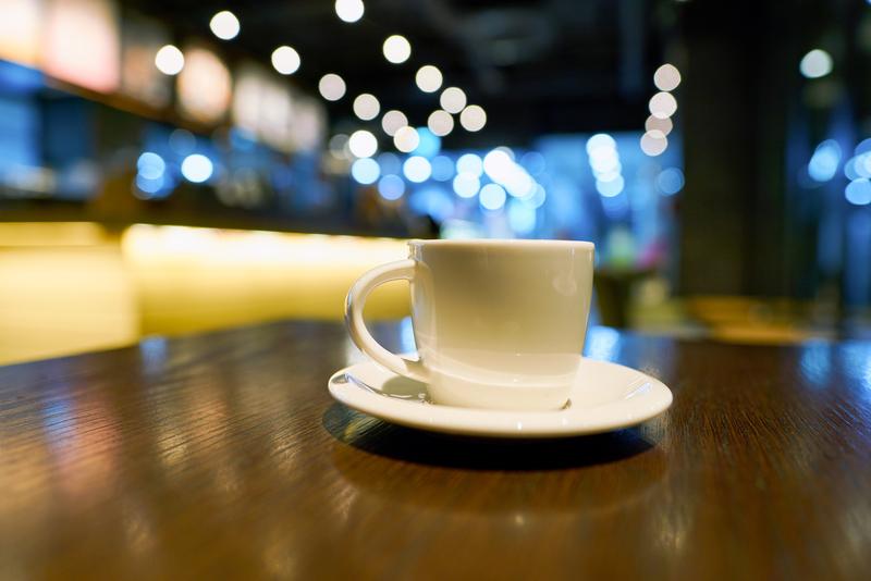 Starbucks al lavoro con Microsoft per il tracking del caffè sulla blockchain
