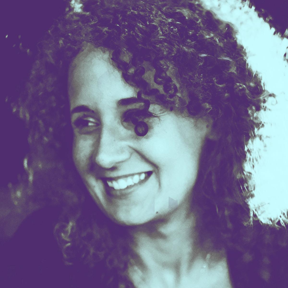 Eleonora Spagnolo