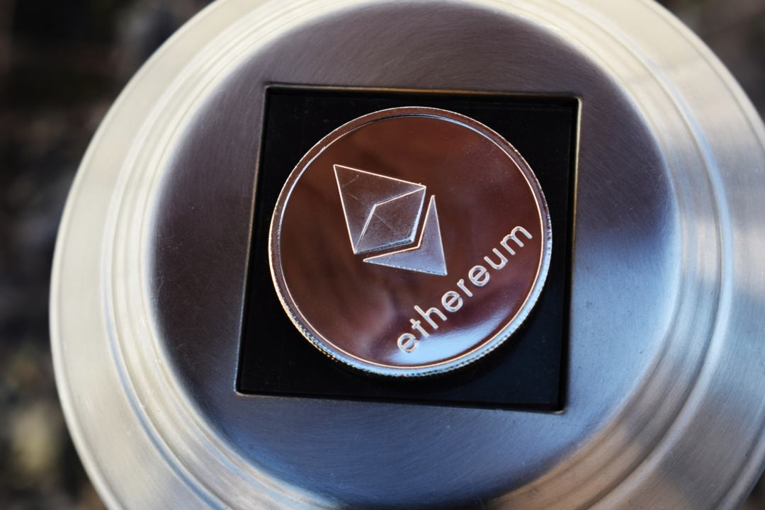 Ethereum: arriva la Proof of Stake sulla blockchain