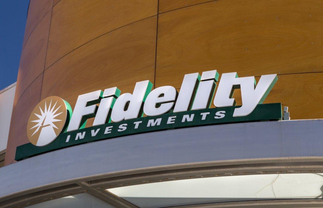Fidelity offrirà una piattaforma di crypto trading