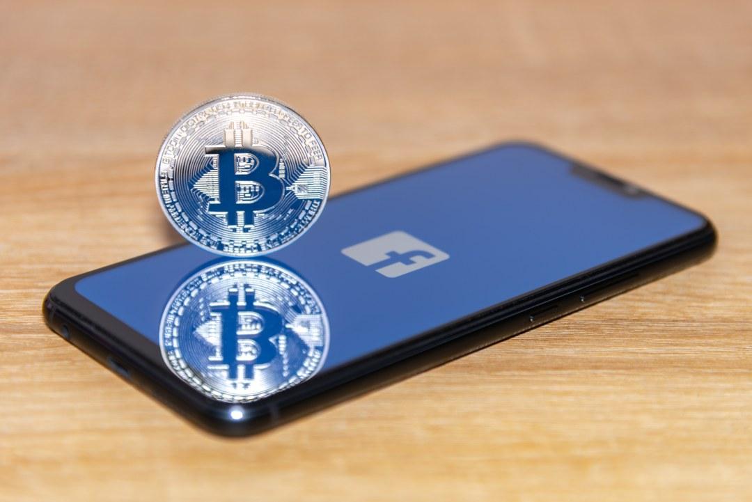 Globalcoin, la crypto di Facebook. Un approfondimento
