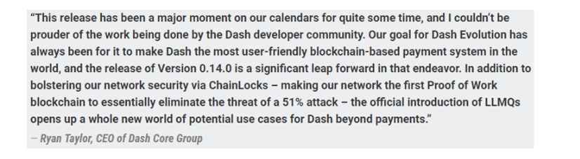 dash-core-new-version