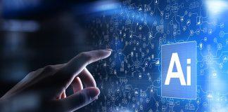 casi d'uso della intelligenza artificiale nel trading di criptovalute