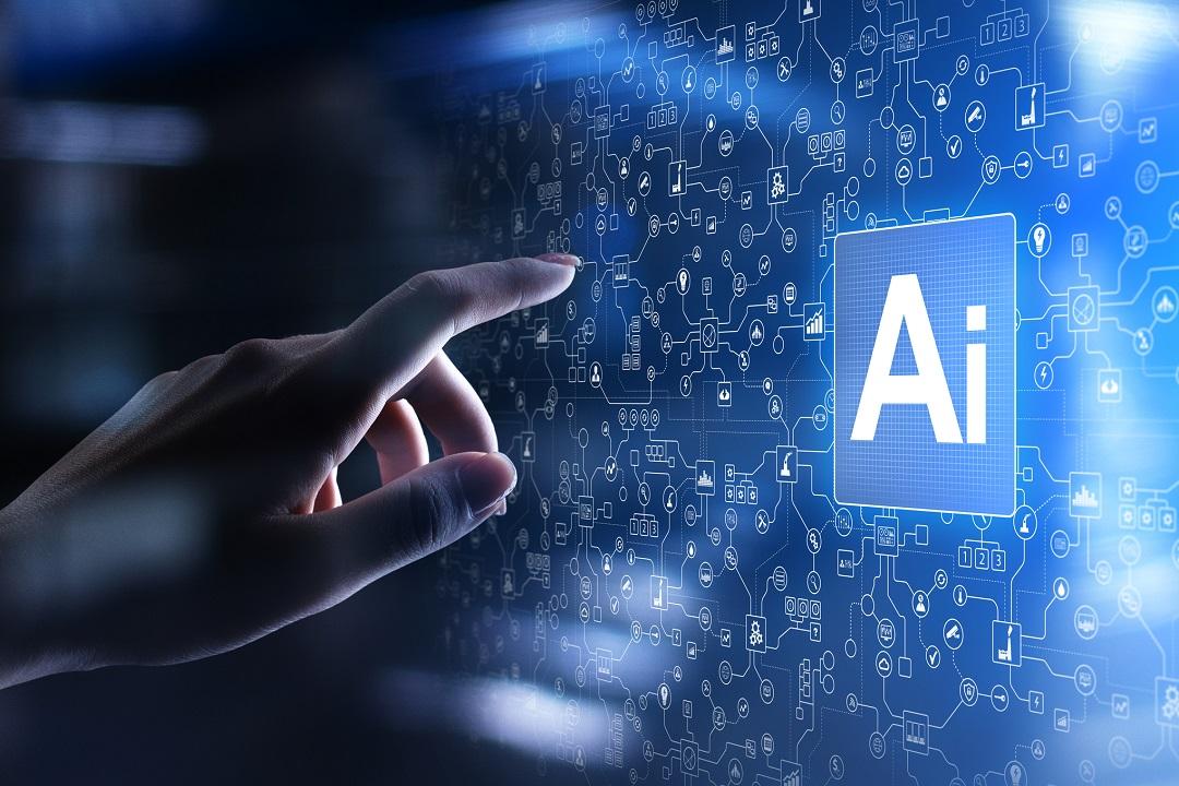 L'intelligenza artificiale nel trading di criptovalute: i casi d'uso