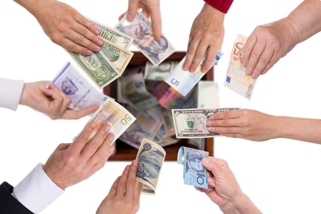 Kik raccoglie $5 milioni in crypto per combattere la SEC