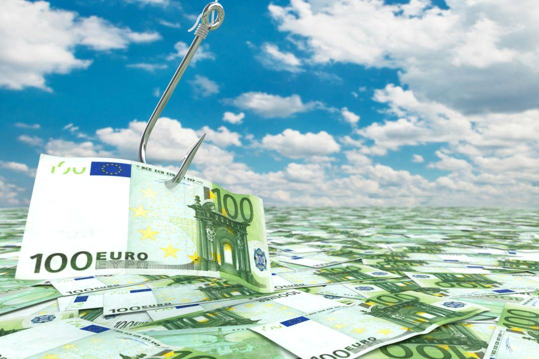 moneyfold stablecoin euro