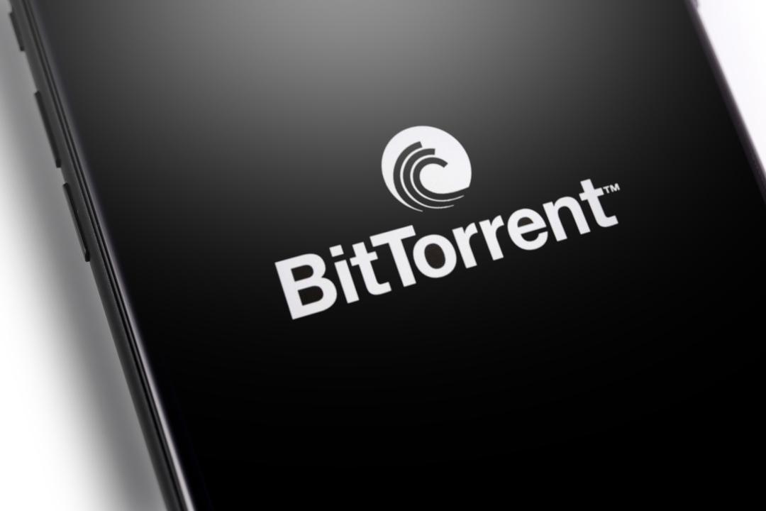 News su Tron e BitTorrent: BTT aumenta del 20%