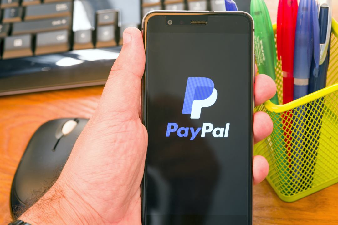 Paypal vs  Bitcoin: international transaction costs - The