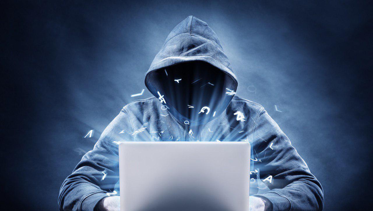 Binance hackerato: derubato per 7000 bitcoin (BTC)