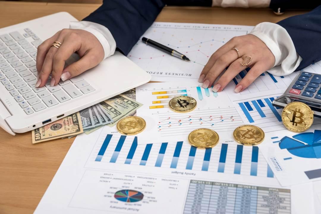 La quotazione di Bitfinex incide sul prezzo di bitcoin