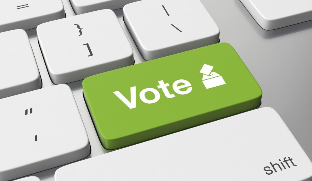 Russia: le autorità portano la blockchain al voto