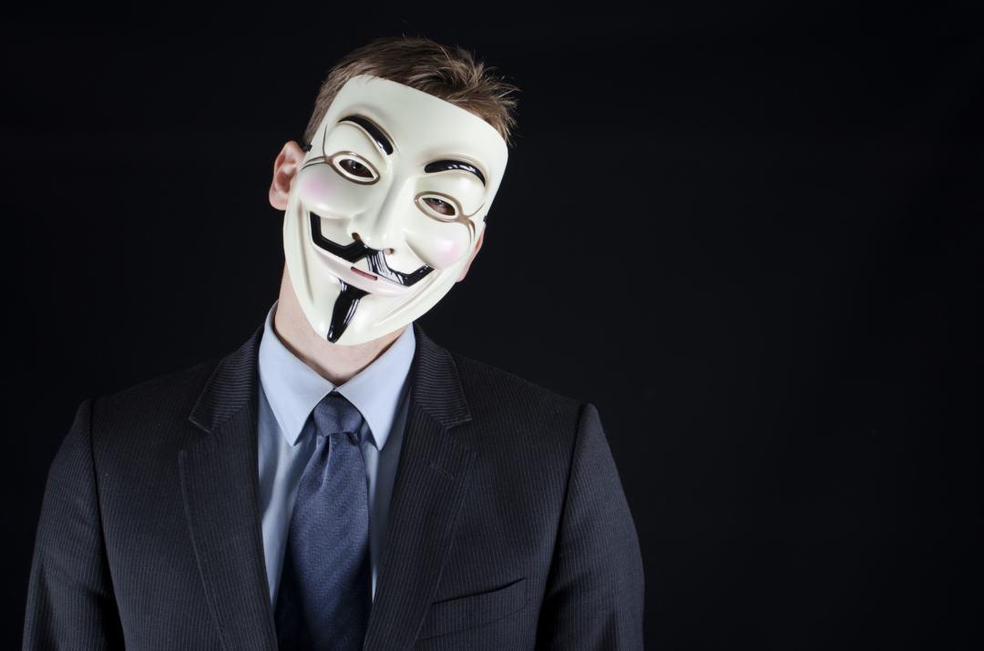 Un sito per rivelare l'identità di Satoshi Nakamoto