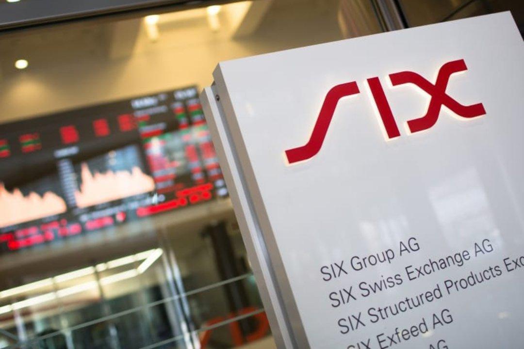 SIX: il digital exchange potrebbe lanciare un token