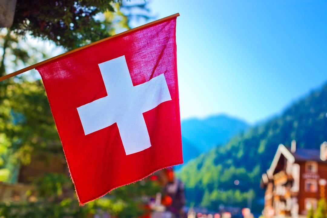 SIX: la borsa valori svizzera pensa ad una stablecoin ancorata al franco