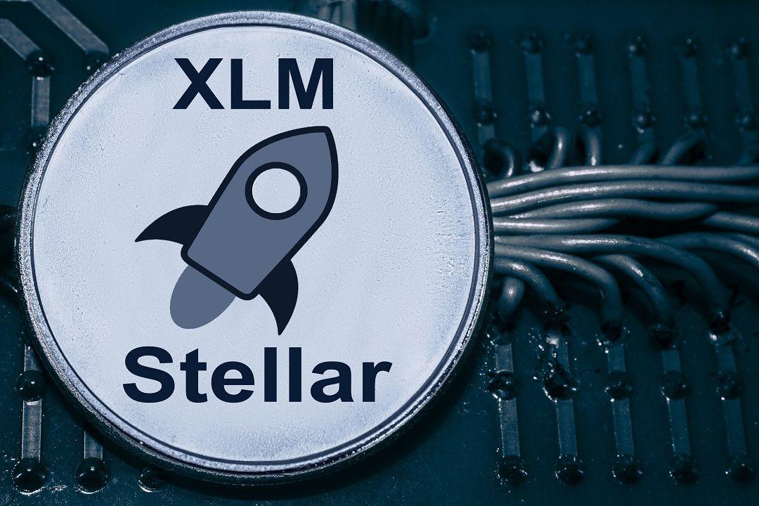 stellar network down