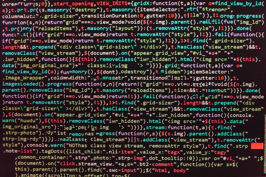 Taproot evoluzione MAST per privacy e script di bitcoin