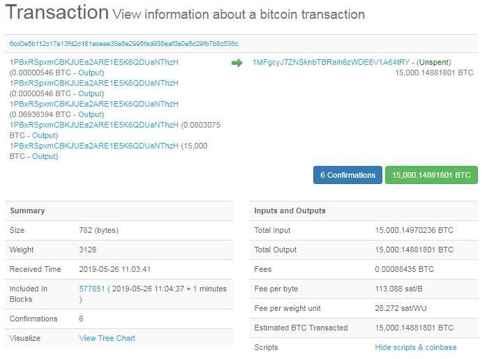 Būdas gauti bitcoin greitai, kaip gauti bitcoin? Autonominis uždarbis bitcoin